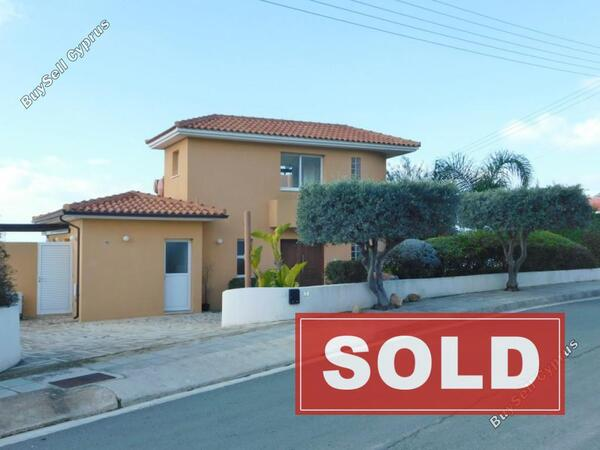 3 bedroom detached house for sale tala paphos 642004 image 350178