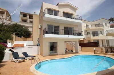 4 bedroom detached house for sale peyia paphos 227904 image 241795