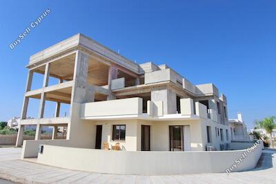 studio block of flats for sale deryneia famagusta 698014 image 528799