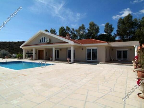 5 bedroom bungalow for sale akrounta limassol 227114 image 225795