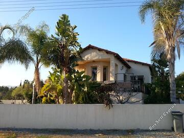 4 bedroom detached house for sale pyrgos limassol 228314 image 250007