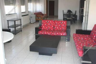 3 bedroom apartment for sale germasogeia limassol 227024 image 224125