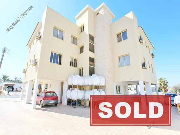 1 bedroom apartment for sale frenaros famagusta 722324 image 592600