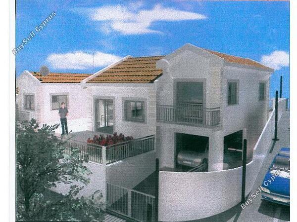 2 bedroom detached house for sale eptagoneia limassol 224034 image 173045