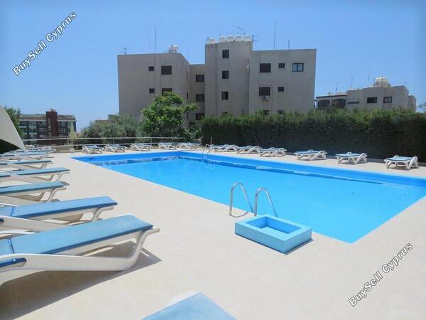 studio hotel for sale agios tychon limassol 618334 image 302538
