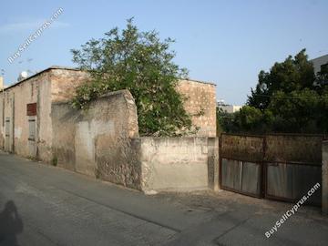 2 bedroom bungalow for sale deryneia famagusta 228434 image 252161