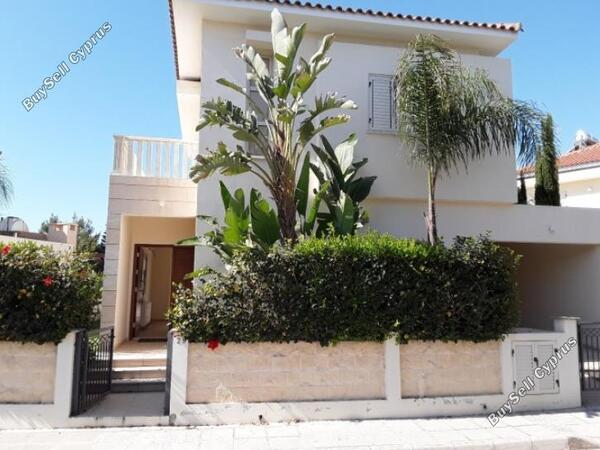 2 bedroom detached house for sale dekeleia larnaca 641634 image 575848