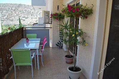 3 bedroom apartment for sale germasogeia limassol 670834 image 395331