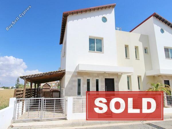 3 bedroom semi detached house for sale deryneia famagusta 684934 image 410219