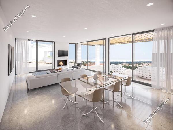 2 bedroom apartment for sale kato paphos paphos 645744 image 381001