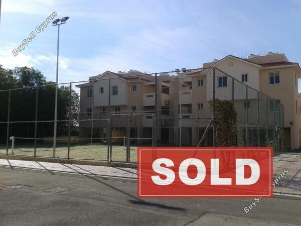 1 bedroom apartment for sale pyla larnaca 632054 image 367006