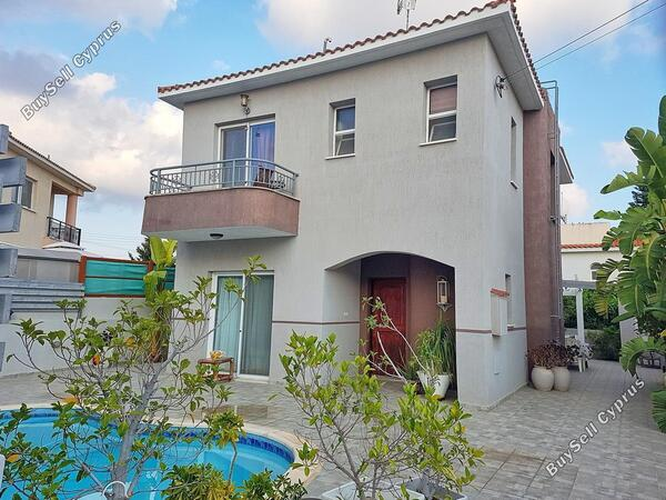 3 bedroom detached house for sale mandria pafou paphos 664054 image 386639