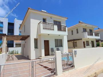 3 bedroom detached house for sale pernera famagusta 229054 image 264950