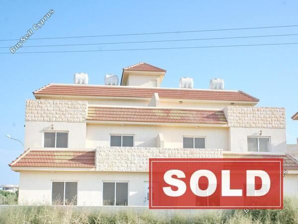 2 bedroom ground floor apartment for sale paralimni famagusta 228654 image 393341