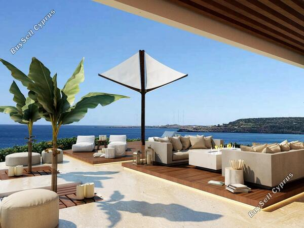 5 bedroom detached house for sale cape greko famagusta 700654 image 577426