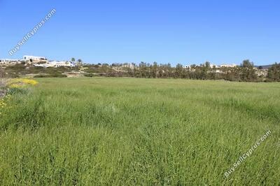 land for sale agios georgios pegeias paphos 232754 image 282819