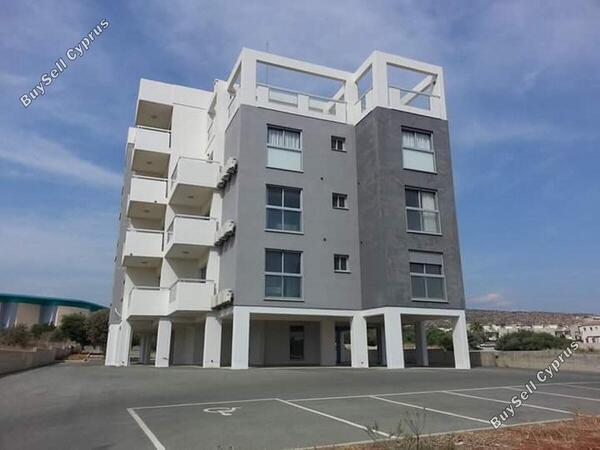 4 bedroom apartment for sale mouttagiaka limassol 635954 image 341008