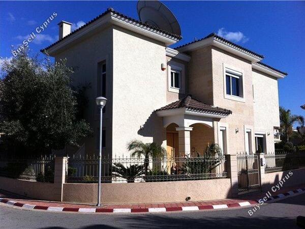 3 bedroom detached house for sale germasogeia limassol 227064 image 224859