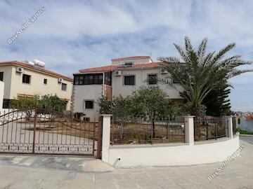 4 bedroom detached house for sale aradippou larnaca 681064 image 405887