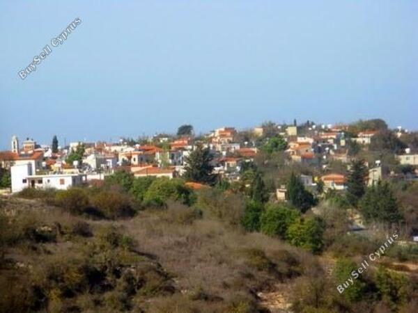 land for sale kathikas paphos 686164 image 411218