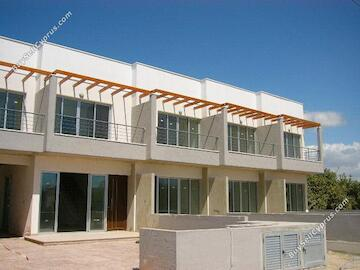 2 bedroom town house for sale agios athanasios limassol 225764 image 200395