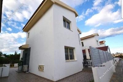 4 bedroom detached house for sale paralimni famagusta 639274 image 345711