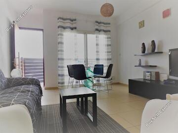 2 bedroom ground floor apartment for sale pyrgos limassol 696474 image 499848