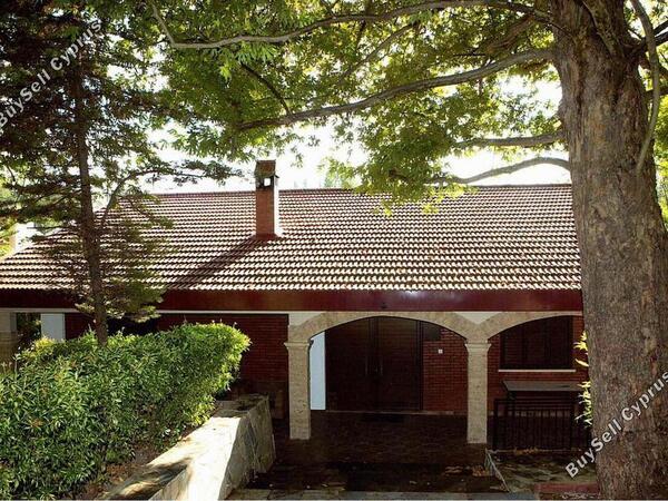 3 bedroom bungalow for sale pano platres limassol 625474 image 314106
