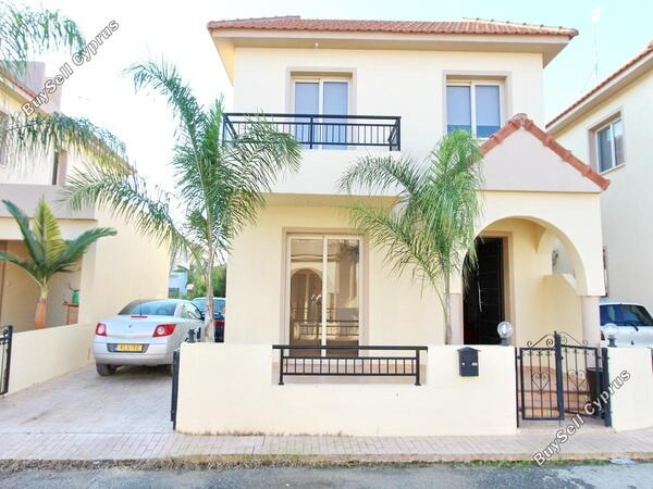 3 bedroom detached house for sale avgorou famagusta 709674 image 583229