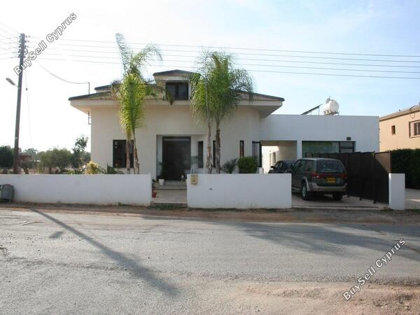 5 bedroom bungalow for sale xylophagou famagusta 228674 image 256730