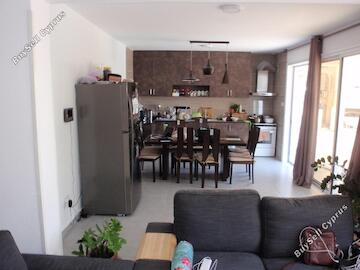 3 bedroom apartment for sale potamos germasogias limassol 696774 image 500193