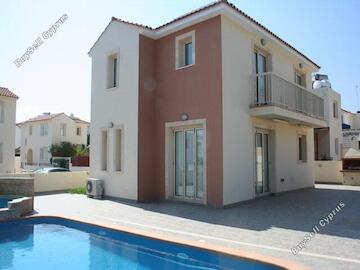 3 bedroom detached house for sale pernera famagusta 227874 image 241115