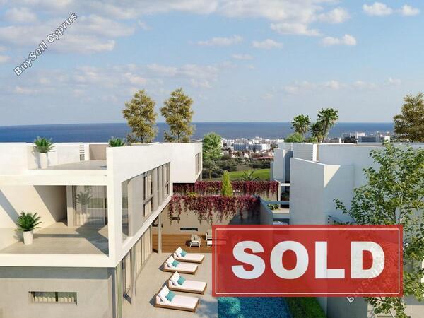 3 bedroom detached house for sale pernera famagusta 697084 image 500657