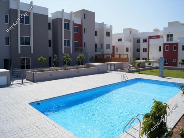 2 bedroom apartment for sale limassol limassol 228784 image 258883