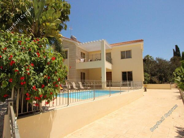 4 bedroom detached house for sale ayia napa famagusta 229094 image 266032