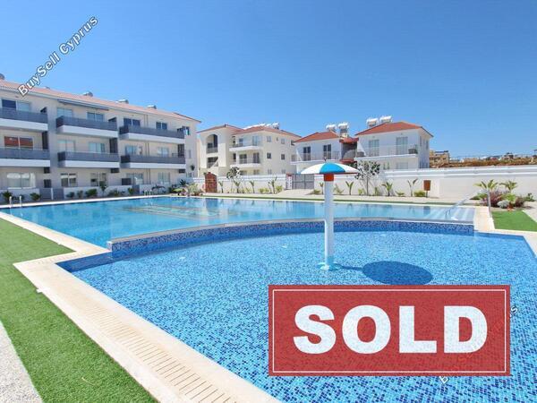 2 bedroom penthouse for sale kapparis famagusta 698394 image 535708