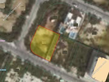 plot for sale paralimni famagusta 624494 image 312098