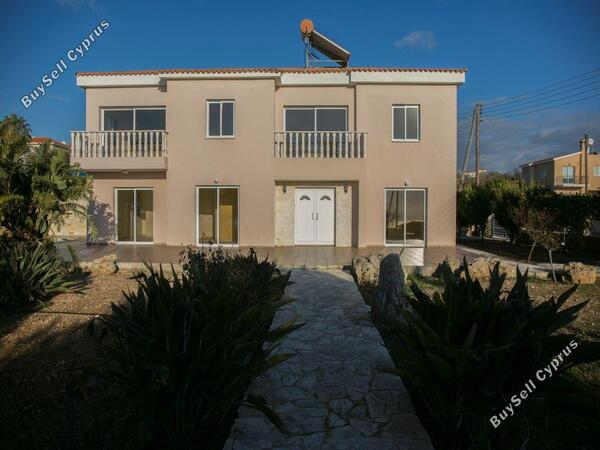 4 bedroom detached house for sale kathikas paphos 726594 image 594917