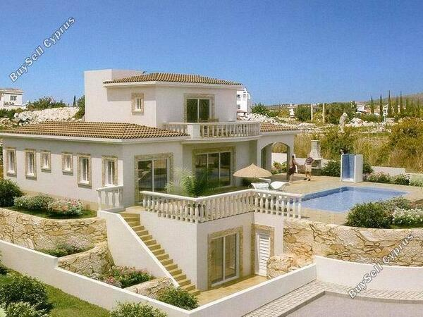 5 bedroom detached house for sale sea caves paphos 223594 image 167760