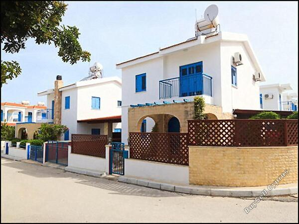3 bedroom detached house for sale prodromi paphos 228994 image 263432