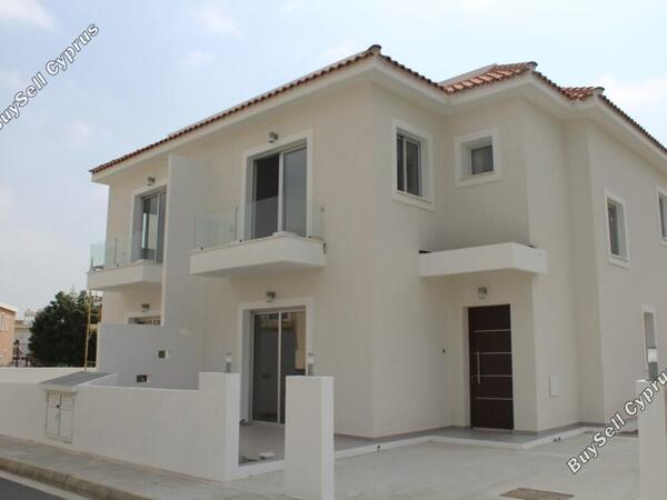 3 bedroom semi detached house for sale geroskipou paphos 217605 image 343083