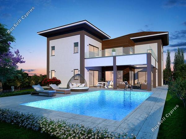 4 bedroom detached house for sale mouttagiaka limassol 640805 image 575800