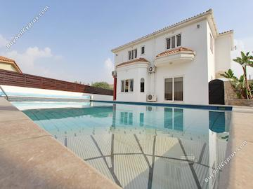 3 bedroom detached house for sale sotira ammochostou famagusta 667905 image 392677