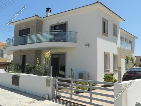 5 bedroom detached house for sale pervolia larnaca 632415 image 574936