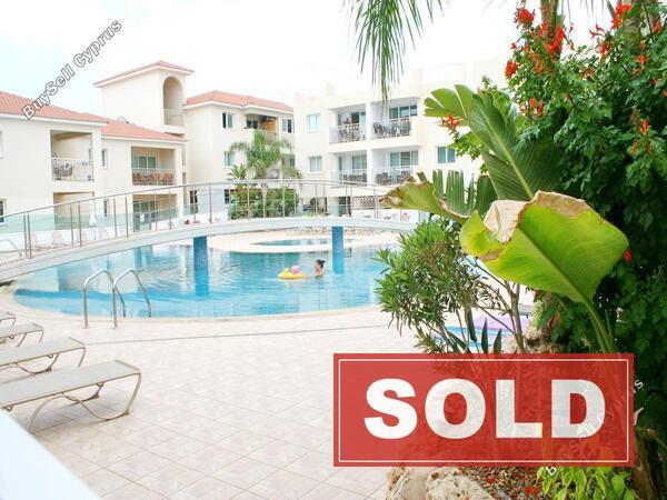 3 bedroom penthouse for sale kapparis famagusta 627515 image 319833