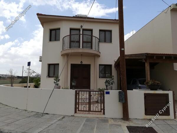 3 bedroom linked detached house for sale pyla larnaca 691715 image 453142