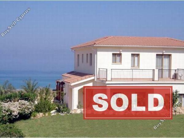 3 bedroom detached house for sale argaka paphos 226025 image 204966