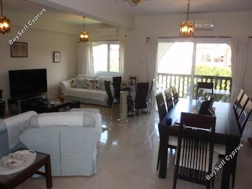 3 bedroom apartment for sale potamos germasogias limassol 643325 image 364077