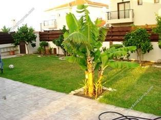 3 bedroom detached house for sale oroklini larnaca 687625 image 413168