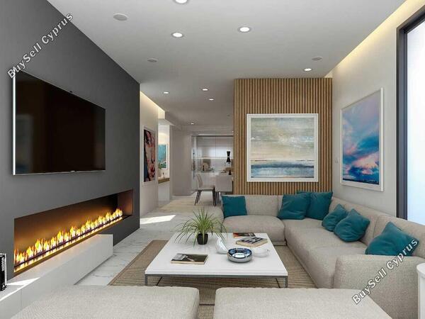 3 bedroom apartment for sale limassol limassol 730825 image 597360